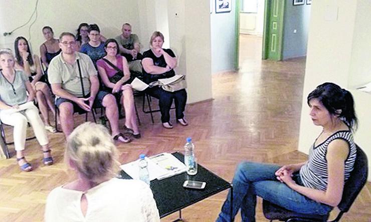 eva mikuska visi predavac u cicesteru u subotici_240717_RAS_foto Savremena galerija 003