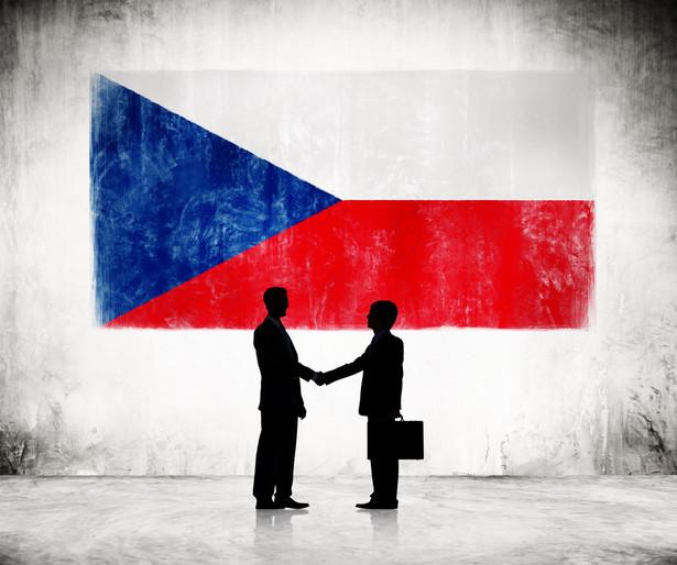Resort poinformował, że jego czeski odpowiednik publikuje na swoim portalu informacje o tzw. nierzetelnym podatniku VAT