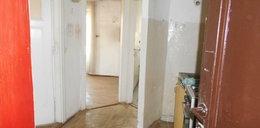 Szaleństwo, rudera w cenie apartamentu! W Katowicach rosną ceny mieszkań komunalnych
