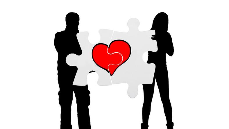 Co wpływa na nasz wybór partnera?