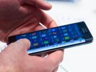 Dostęp do niejawnej łączności mobilnej dla sekretarzy i służb. Przepisy uregulują status Sieci Łączności Rządowej