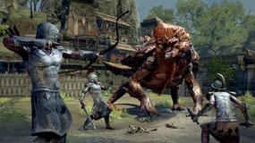 The Elder Scrolls Online świętuje 10 mln graczy. Darmowy weekend i fajne nagrody dla weteranów