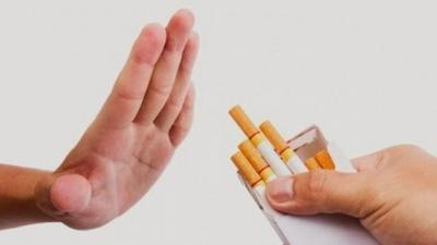 Here's how you can quit smoking, for good