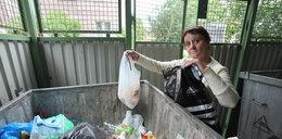 Gdańszczanie: Nie chcemy płacić haraczu za śmieci!