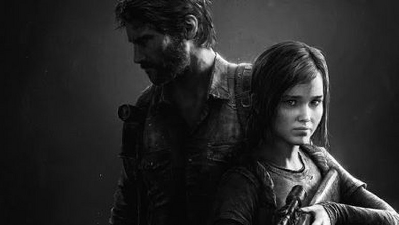 Recenzja The Last of Us: Remastered