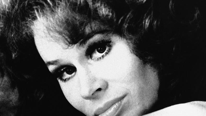 """W trakcie swojej 40-letniej kariery artystka zagrała w ponad 100 filmach. Pierwszą wielką rolę zagrała w 1966 roku w komediodramacie Francisa Forda Coppoli """"Jesteś już mężczyzną"""". Trzy lata później Karen Black wystąpiła w kultowym filmie """"Swobodny jeździec"""" Dennisa Hoppera"""