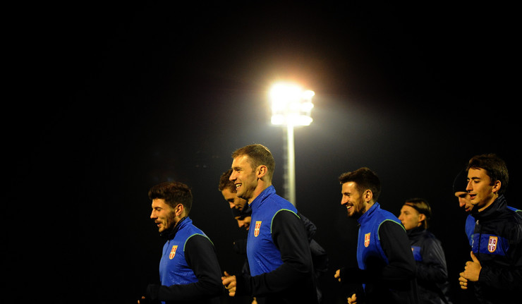 538829_fudbal-reprezentacija-trening-curcic161114ras--foto-aleksandar-dimitrijevic-05