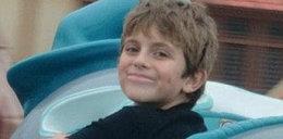 Śmierć 10-latka na lotnisku. Zabiła go tablica z rozkładem lotów