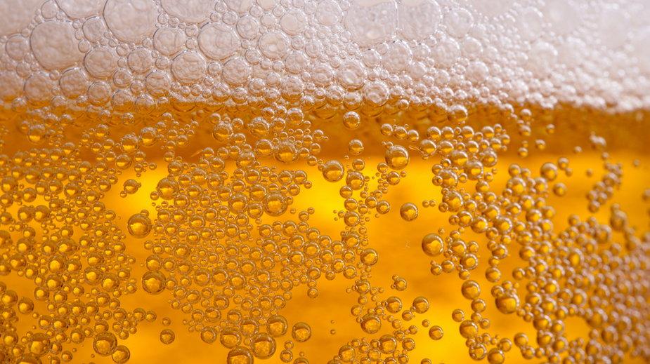 Jak alkohol wpływa na sen?