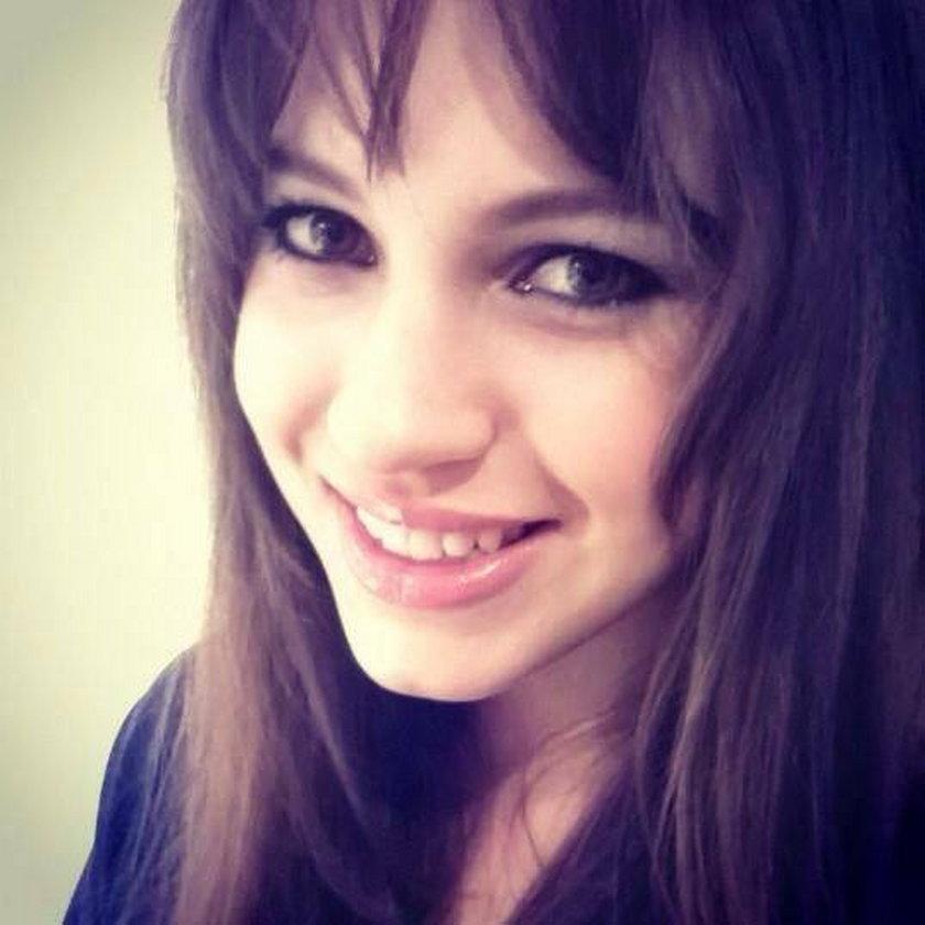 Ania Bałon