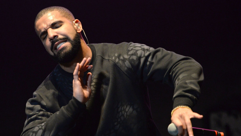 Drake to visit Nigeria in March 2020. (Rolling Stone)
