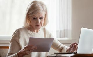 Informacja o statusie zwrotu PIT i VAT pojawi się w e-Urzędzie Skarbowym