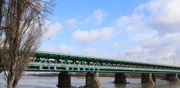 Most Gdański idzie do remontu