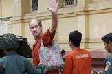 filmadžija zatvor kambodža04