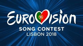 Eurowizja 2018: znamy szczegóły krajowych eliminacji