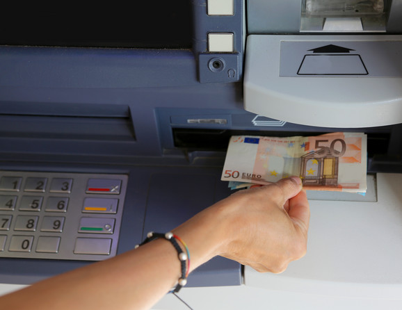 Sve što treba da znate o instant plaćanju