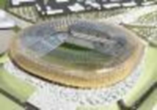 Stadion Narodowy pomieści 55 tysięcy widzów. Po mistrzostwach trudno będzie zgromadzić taką liczbę kibiców na jakimkolwiek meczu