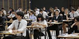 Matura 2017 matematyka. Pytania, odpowiedzi, przecieki, cytaty