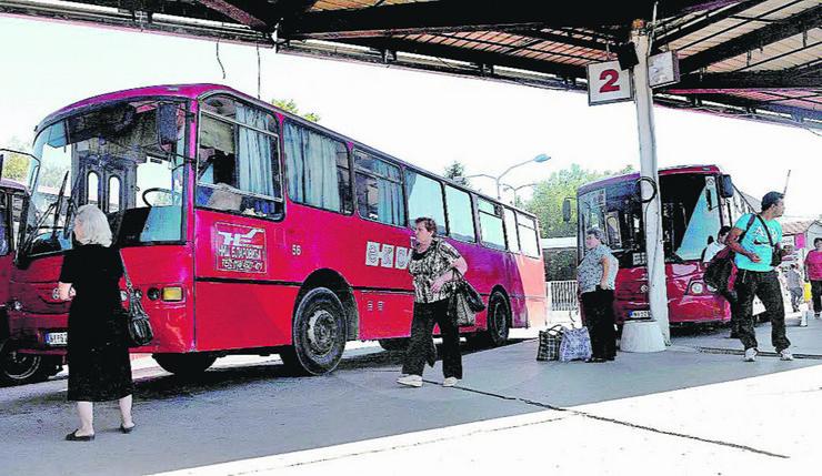 509441_nis-glavna-autobuska-stanica-u-nisu-ras-k-kamenov