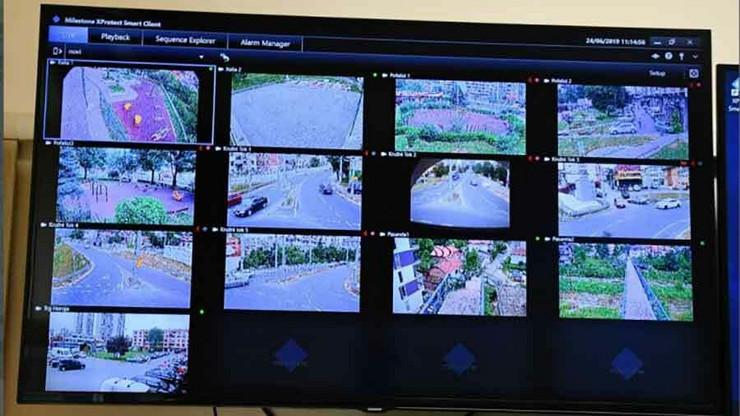 MUP-KS-videonadzor