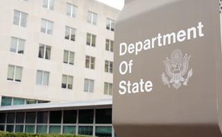 Nowelizacja KPA: Rozmowa wiceministrów z przedstawicielką Departamentu Stanu