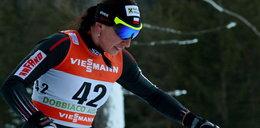 Siódme miejsce Justyny Kowalczyk w Val di Fiemme!