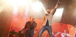Jedź na Linkin Park komunikacją miejską
