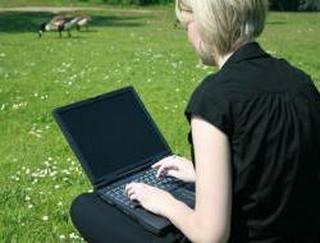 Więcej osób woli pracować jako freelancer