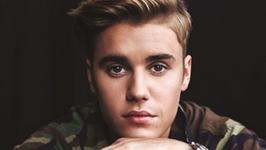 Justin Bieber i dziewczyny - czy wiesz wszystko o jego życiu uczuciowym? [QUIZ]