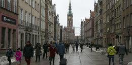 Śródmieście Gdańska czeka rewolucja!