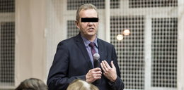 Dyrektor ZDiT oskarżony. Działał na szkodę miasta?
