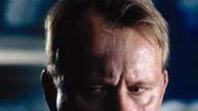Stellan Skarsgard jako Francisco de Goya