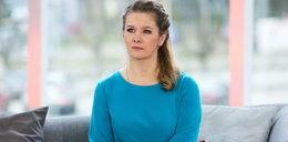 Osobista tragedia Anny Powierzy. Aktorka jest zdruzgotana