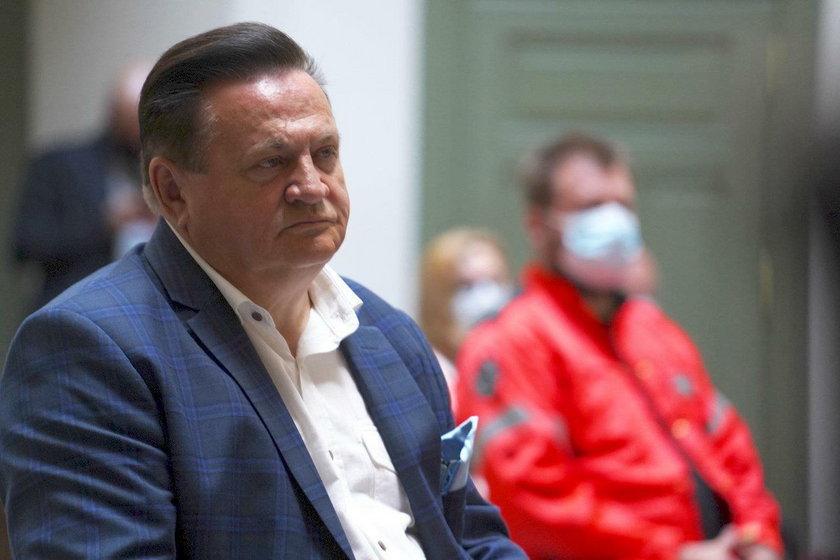 Stanisław Kwiatkowski
