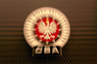 CBA zatrzymało prezydenta Żyrardowa i dwóch biznesmenów