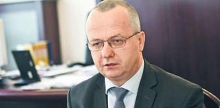 Inwestorzy poszukują wiarygodnych emitentów obligacji. Polska spełnia to kryterium