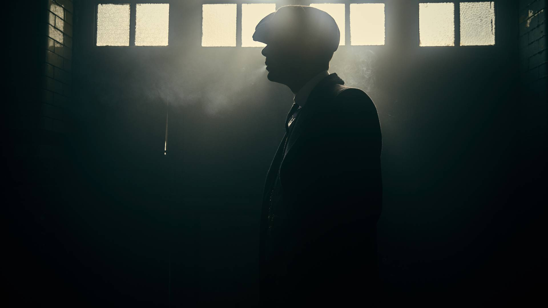 "Snoop Dogg covert ""Peaky Blinders""-Titelsong"