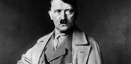 Nie do wiary! Hitler uratował życie Żydowi
