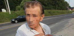 Dziadek Katarzyny Plichty: martwię się o moją wnusię!