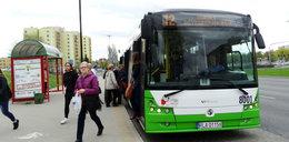 Mieszkańcy apelują: dajcie nam autobus do centrum
