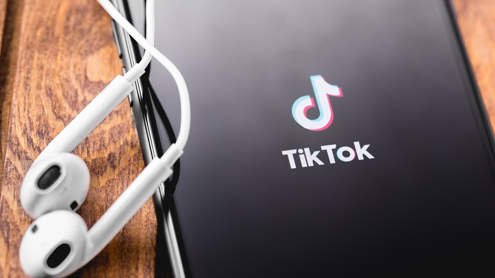 TikTok ma już ponad miliard użytkowników