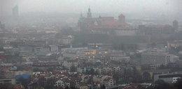 Zatrute powietrze nad Polską. Mają ogłosić alarm