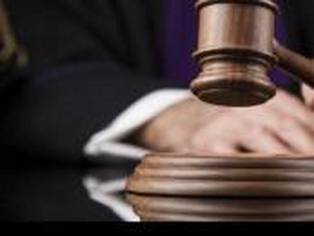 To efekt opublikowania wczoraj w Dzienniku Ustaw nowelizacji ustawy o Krajowej Radzie Sądownictwa