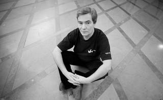 Dziennikarz Krzysztof Leski nie żyje. Policja zatrzymała podejrzanego o zabójstwo
