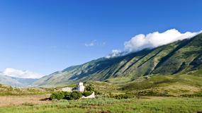 Albania: zdewastowano cerkiew w Valsh