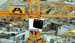Bregzit gura austrijske firme u propast