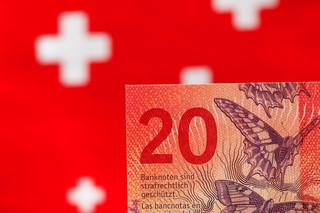 Kredyt frankowy jak instrument finansowy