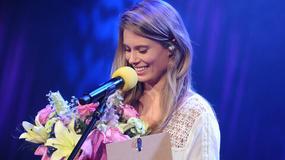 Enea Spring Break 2017 - Poznań: Julia Pietrucha, Mitch & Mitch i inni