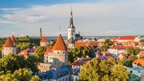 Estonia świętuje niepodległość. Jakie są największe atrakcje tego kraju?