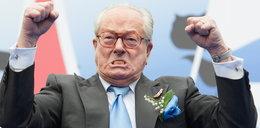Bandyci i wielkie skandale w Parlamencie Europejskim
